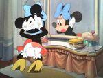 Mickey s Birthday Party