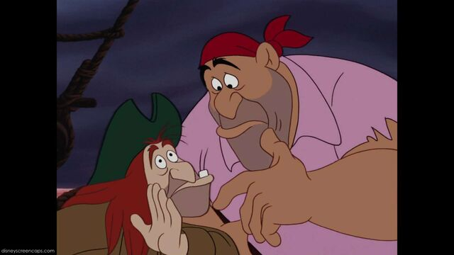 File:Peterpan-disneyscreencaps-7591.jpg