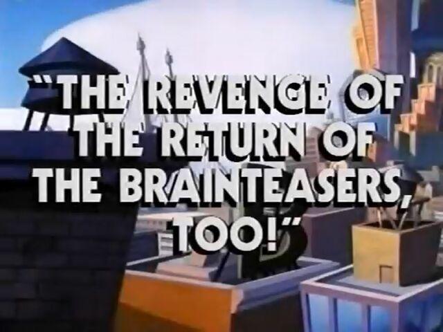 File:Revengereturnbrainteasers2.jpg