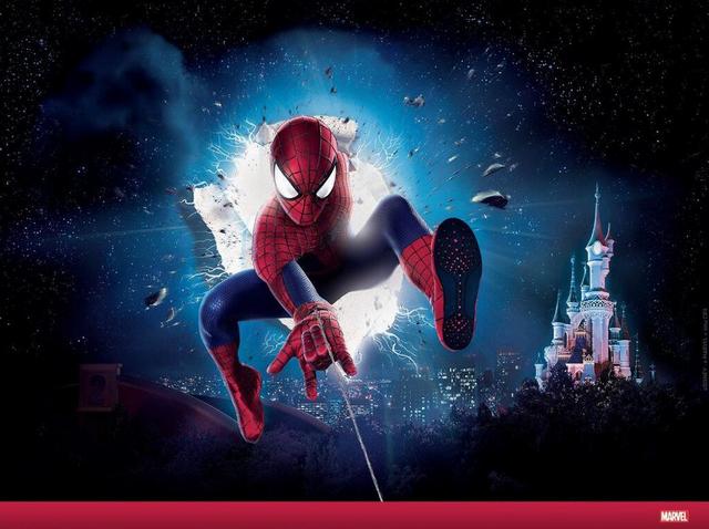 File:Spider Man Disneyland Paris.png