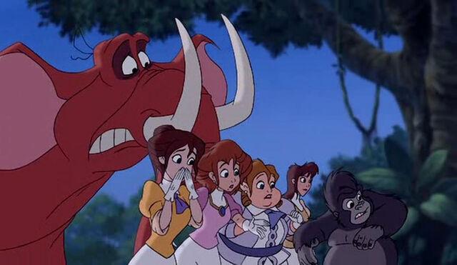 File:Tarzan-jane-disneyscreencaps.com-2434.jpg