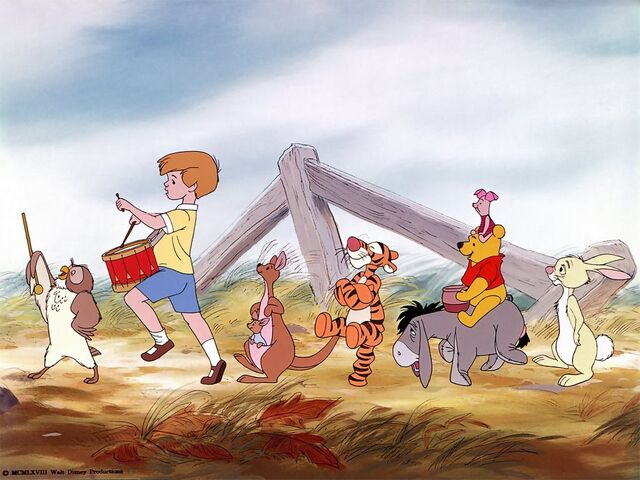 File:The Many Adventures of Winnie the Pooh characters.jpg
