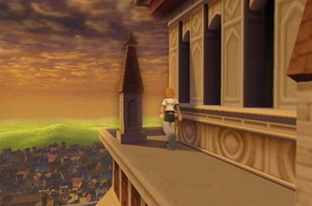File:Where the Road Leads 02 KHRECOM.png