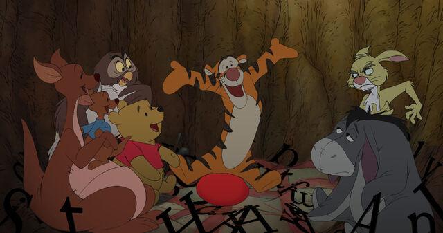 File:Winnie the pooh 2011 20 original.jpg