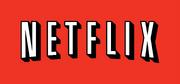 2000px-Netflix logo