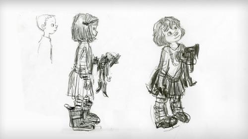 File:Bonnie Concept Art (2).jpg
