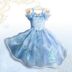 File:Cinderella-2015-costume-for-girls-250x250.jpg