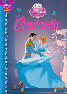 File:Cinderella-refresh.jpg