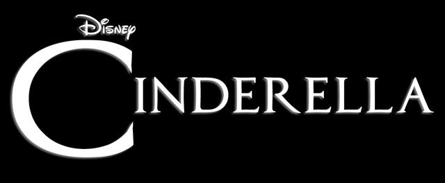 File:CinderellaLogoOfficial.png