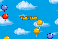File:Disney's Magical Quest 2 Starring Mickey and Minnie Ending 51.png