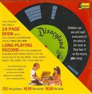 Disneybookrecordback01