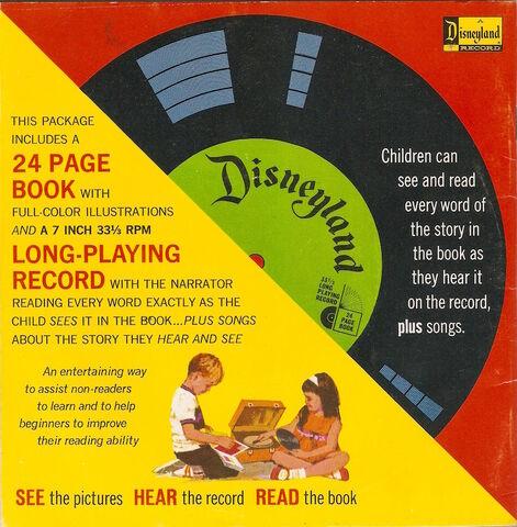 File:Disneybookrecordback01.jpg