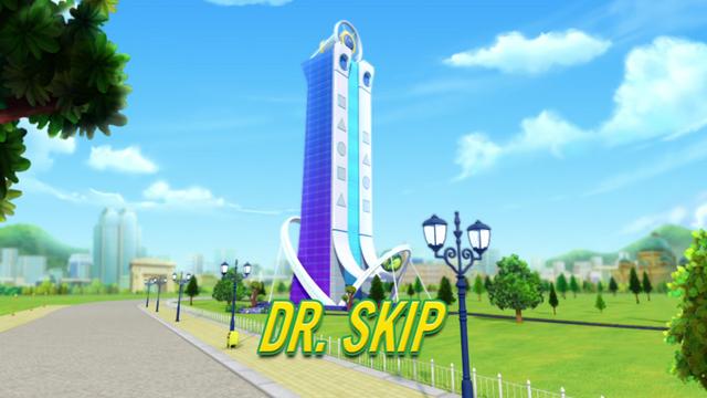 File:Dr. Skip.png