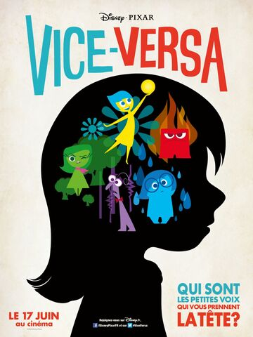 File:French Inside Out Poster.jpg