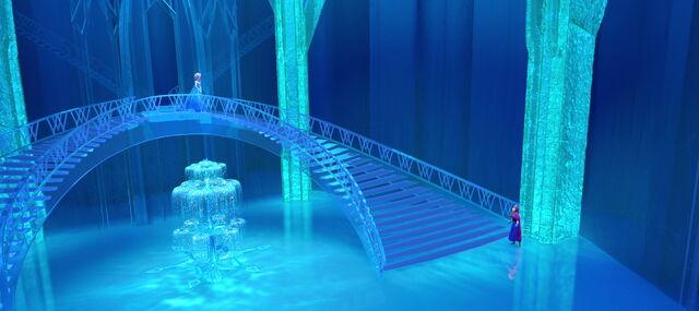 File:Frozen-disneyscreencaps.com-6337.jpg