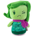 INSIDE OUT Itty Bittys - Disgust