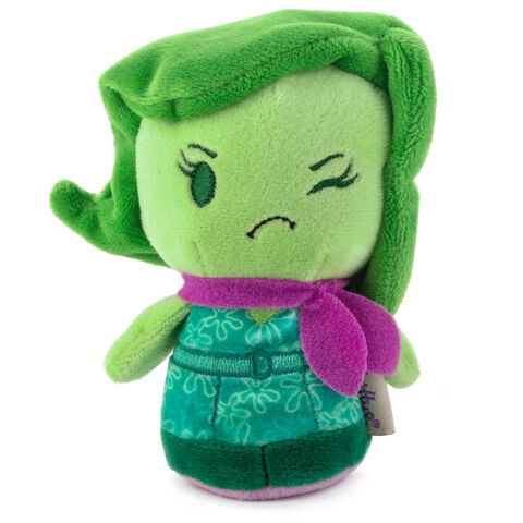 File:INSIDE OUT Itty Bittys - Disgust.jpg