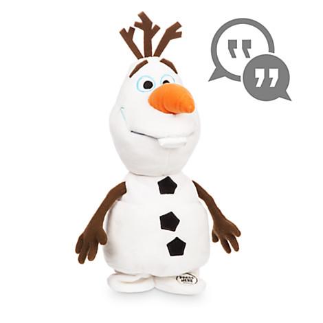 File:Interactive Olaf Plush.jpg