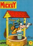 Le journal de mickey 377