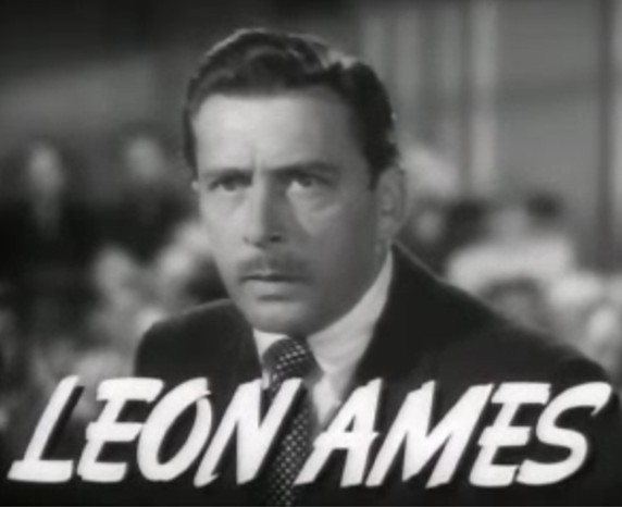 File:Leon Ames in The Postman Always Rings Twice trailer.jpg