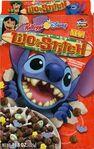 Lilo & Stitch Cereal