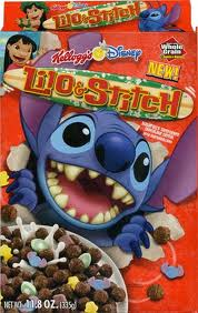 File:Lilo & Stitch Cereal.jpg