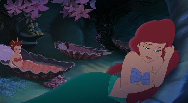 File:Little-mermaid3-disneyscreencaps.com-2283.jpg