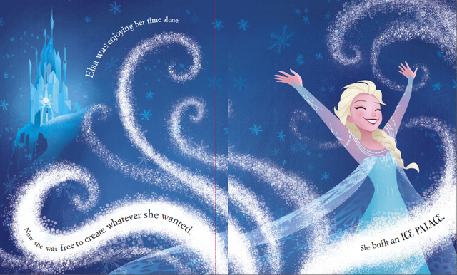 File:Little golden book frozen.png