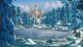 Thumbnail for version as of 13:11, November 29, 2015