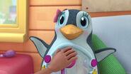 Me tv-djr dms tmb ep49a mirror-mirror-on-my-penguin