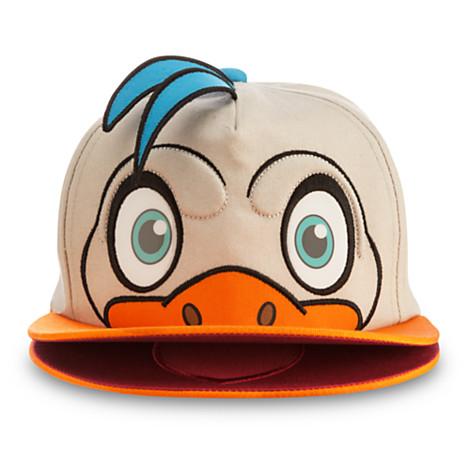 File:Merc Hat for Kids.jpg