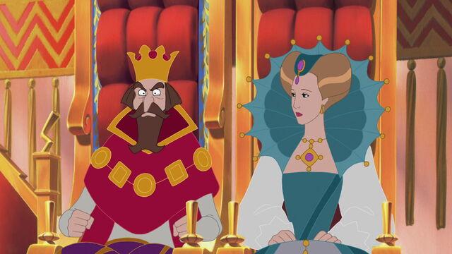 File:Pocahontas2-disneyscreencaps.com-7119.jpg