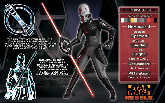 File:Rebels Character Keys - The Inquisitor.jpg