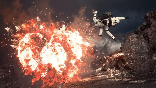 File:SW Battlefront 30.jpg