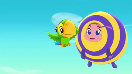 File:Skully& Bouncer-Follow the Bouncing Bumble.png