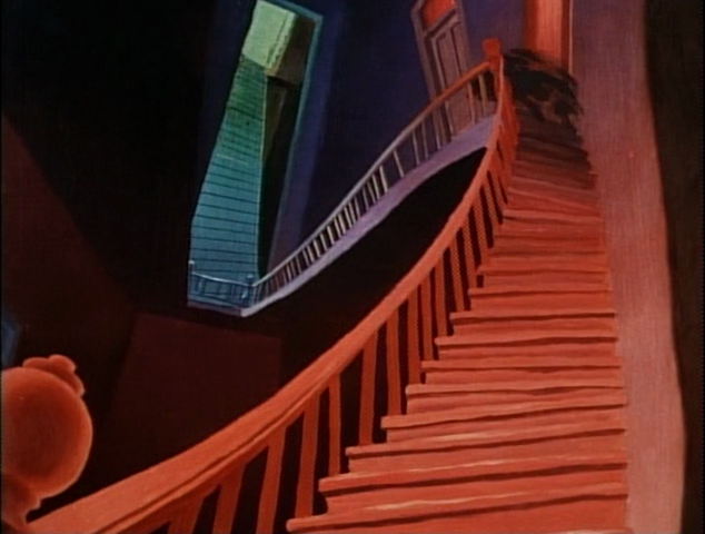 File:Staircase in Donald's Crime.png