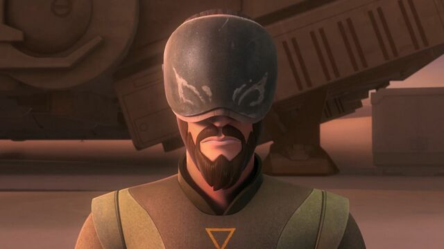 File:Star Wars Rebels Season Three 01.jpg