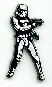 File:Star Wars Storm Trooper Pin.jpeg