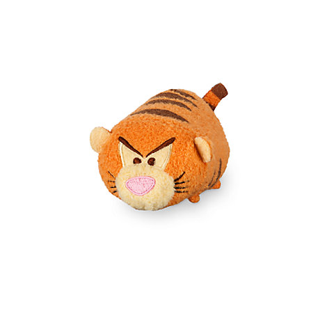 File:Tigger Angry Tsum Tsum Mini.jpg