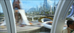 Tomorrowland (film) 110