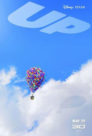 File:Up - Poster.jpg