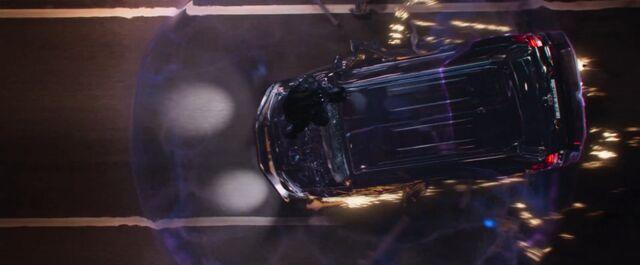 File:Black Panther (film) 50.jpg