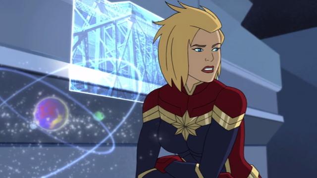 File:Captain marvel 5.png