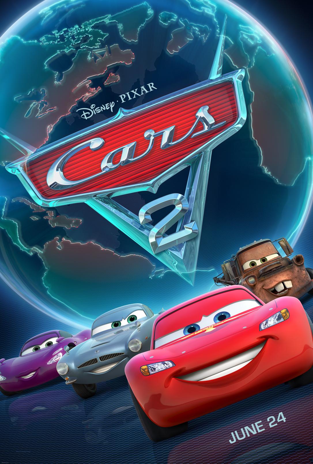 Fișier:Cars 2.jpg