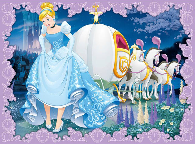 File:Cinderella pr.jpg