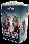 Civil War Theater Merchandise 06