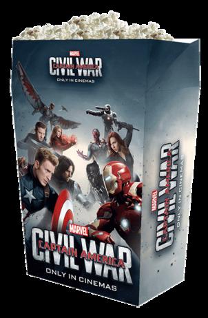 File:Civil War Theater Merchandise 06.png