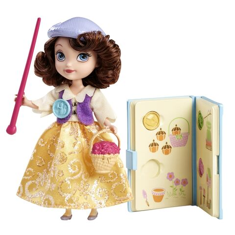 File:DISNEY Sofia the First SMALL BUTTERCUP BADGES DOLL.jpg