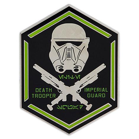 File:Death Trooper Pin.jpg