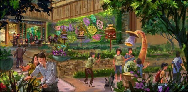 File:Disney's Explorers Lodge 06.jpg